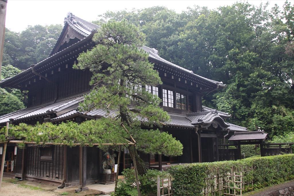 (0)原家住宅(市重歴)_1