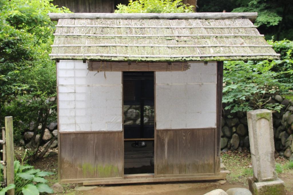 菅の船頭小屋 (市重歴)_1