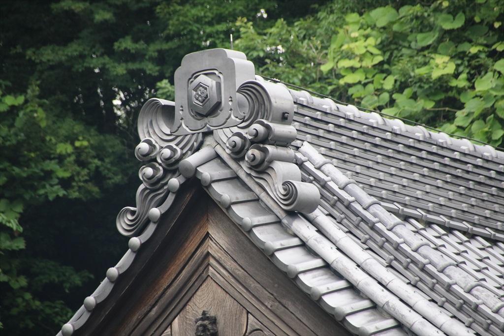 (0)原家住宅(市重歴)_4