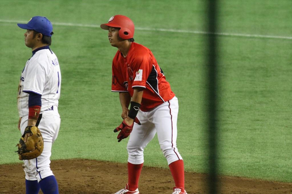 1番岩田_2