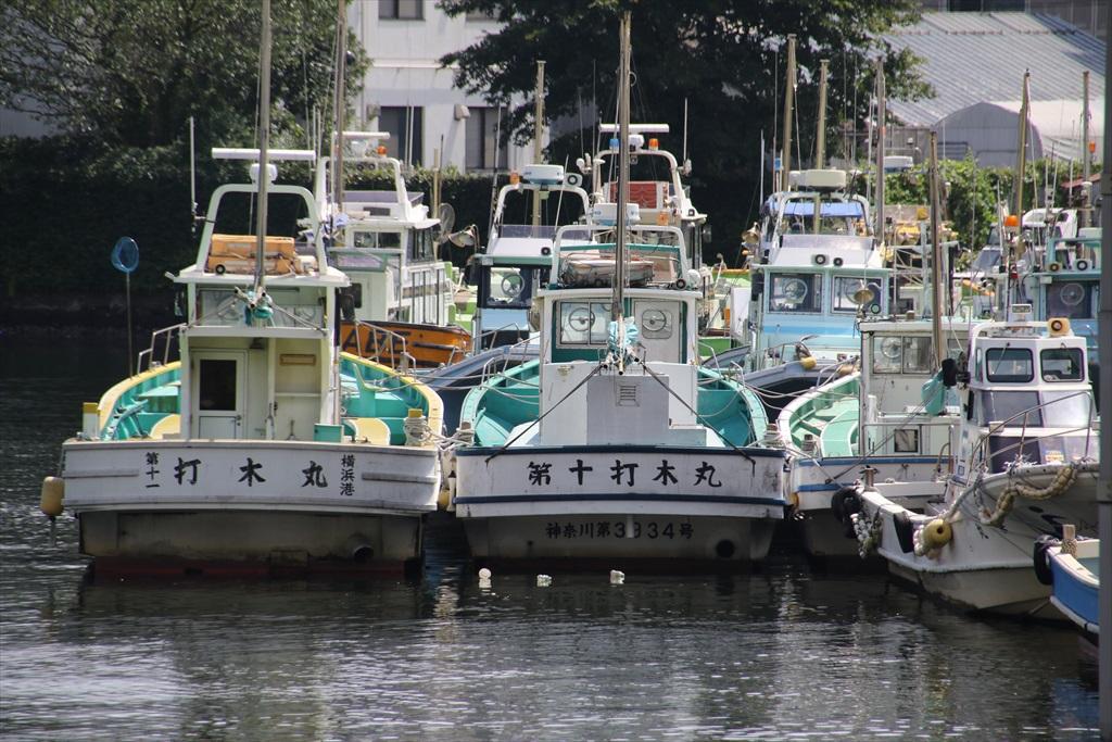 船溜まり_10