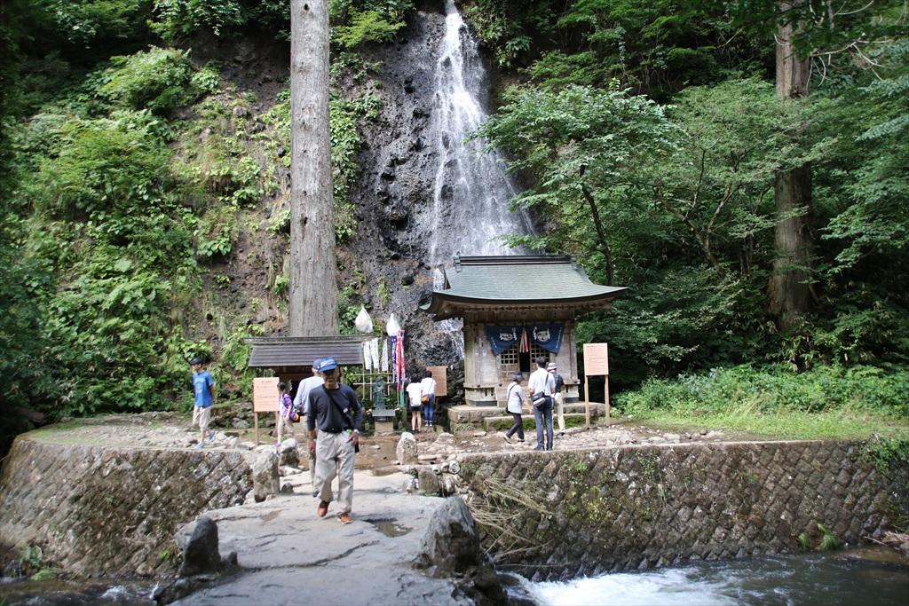 須賀の滝_1