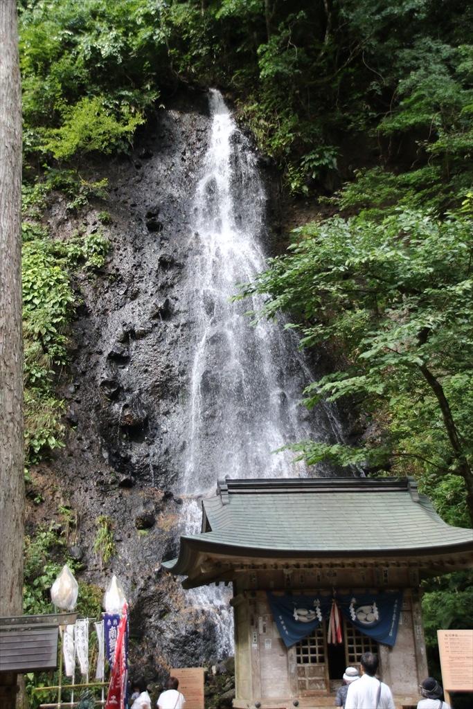 須賀の滝_2