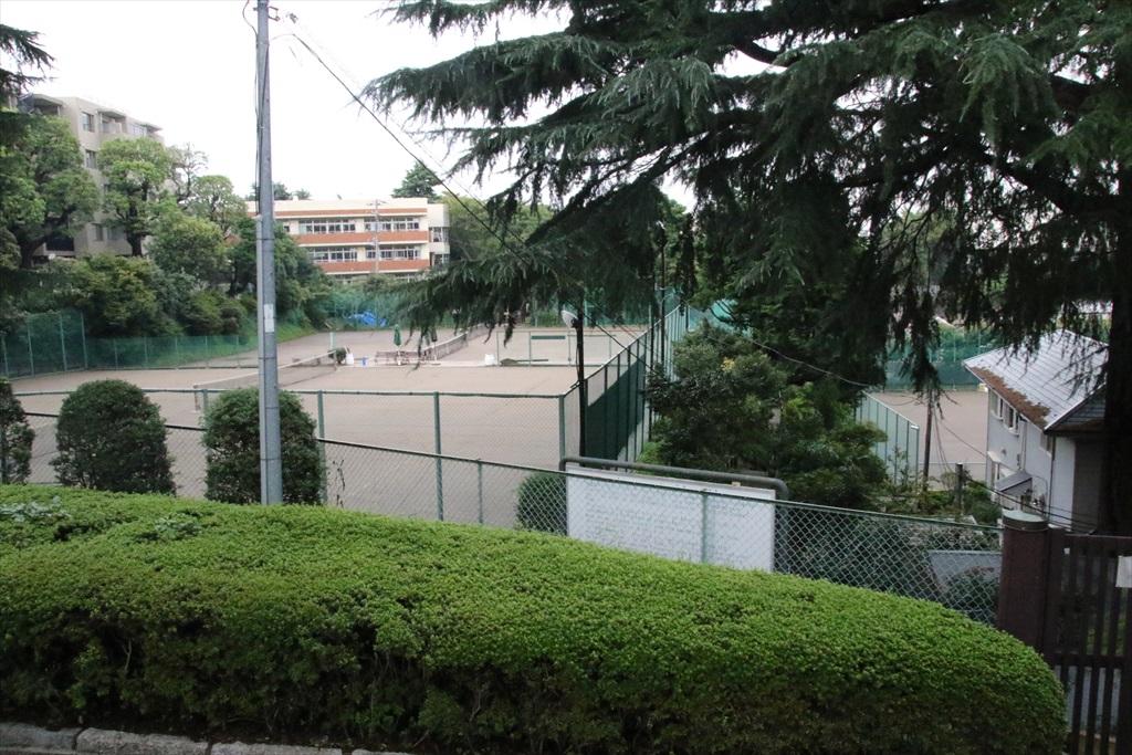 横浜インターナショナル・テニス・コミュニティー(YITC)」_1