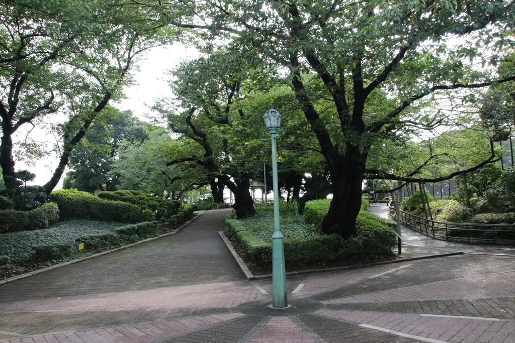 山手公園_7