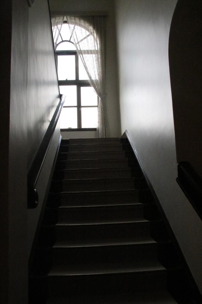階段_01