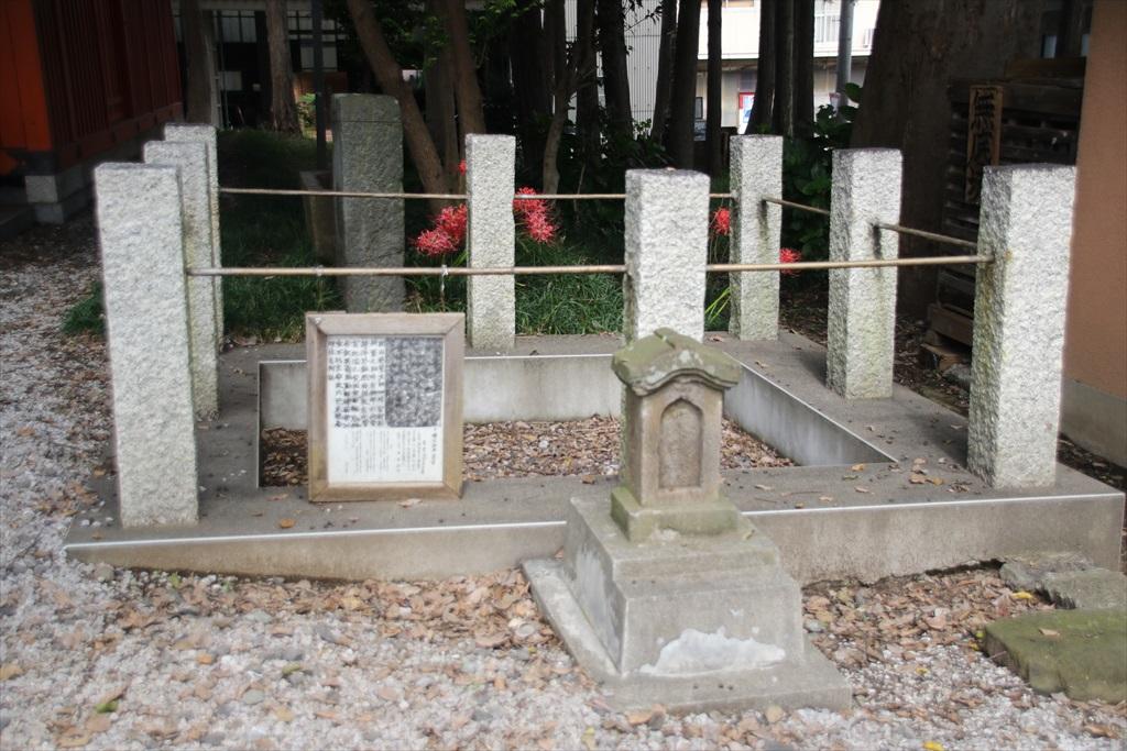 日枝神社(国指定重要文化財)_4