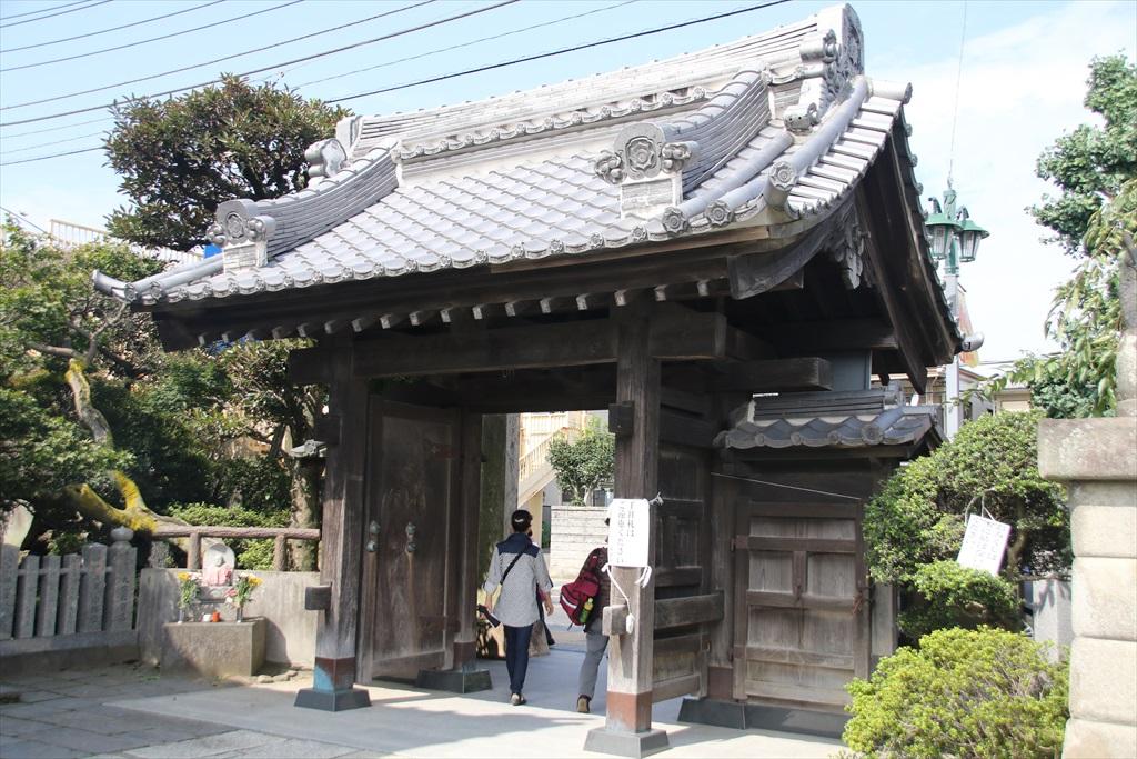 成田山川越別院本行院_8