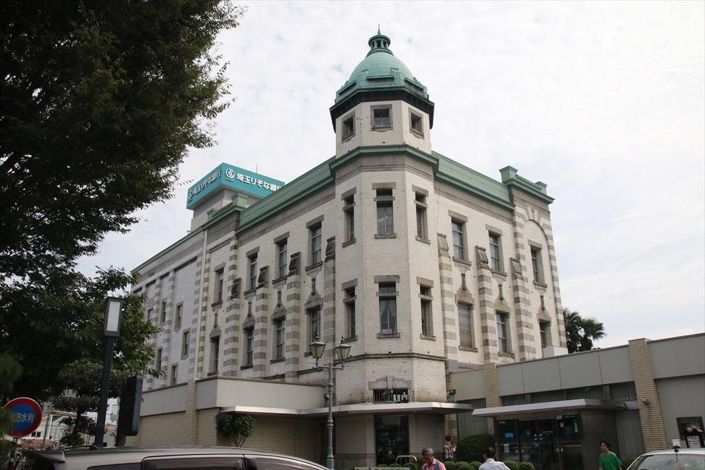 埼玉りそな銀行_2