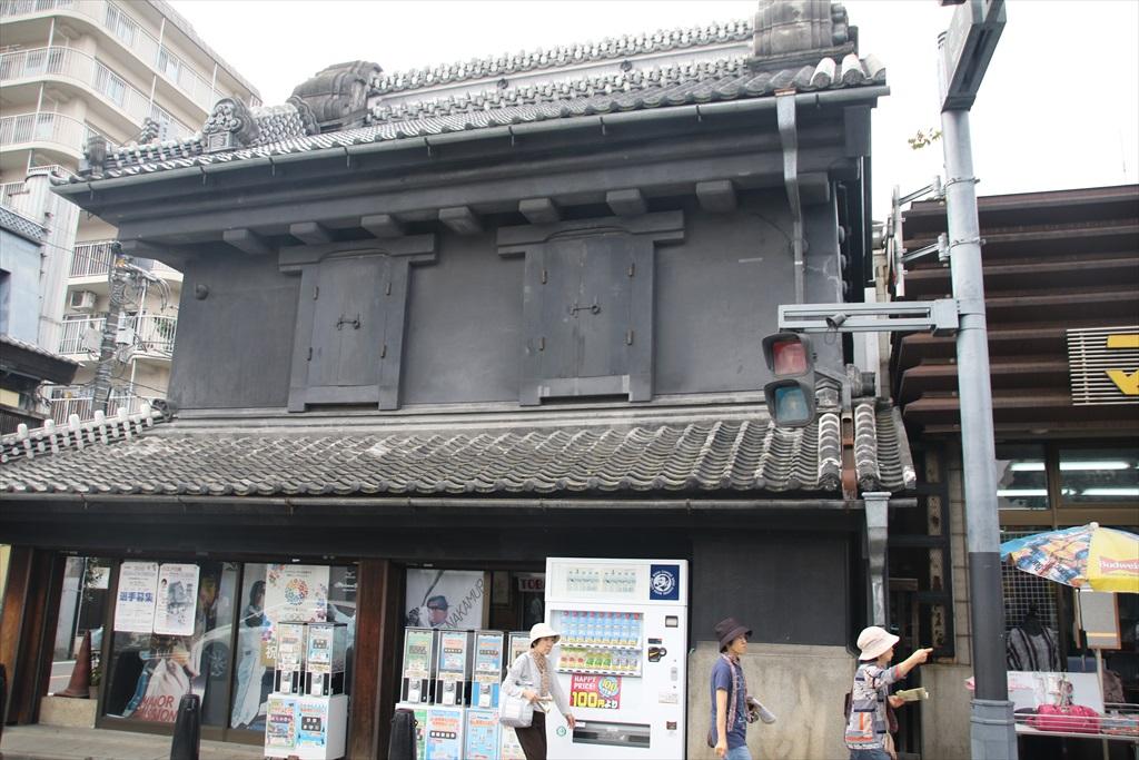 松崎スポーツ店_1