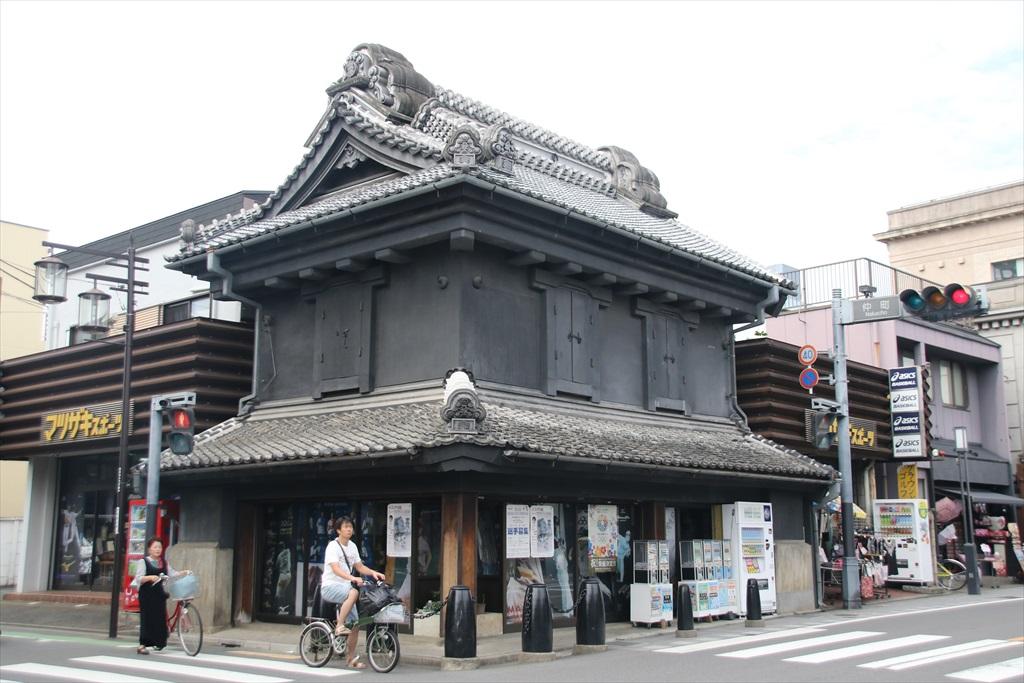 松崎スポーツ店_2
