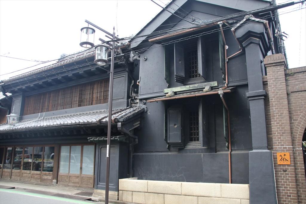 亀屋山崎茶店_1