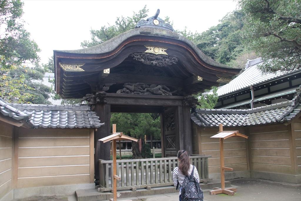 大方丈(1)_2