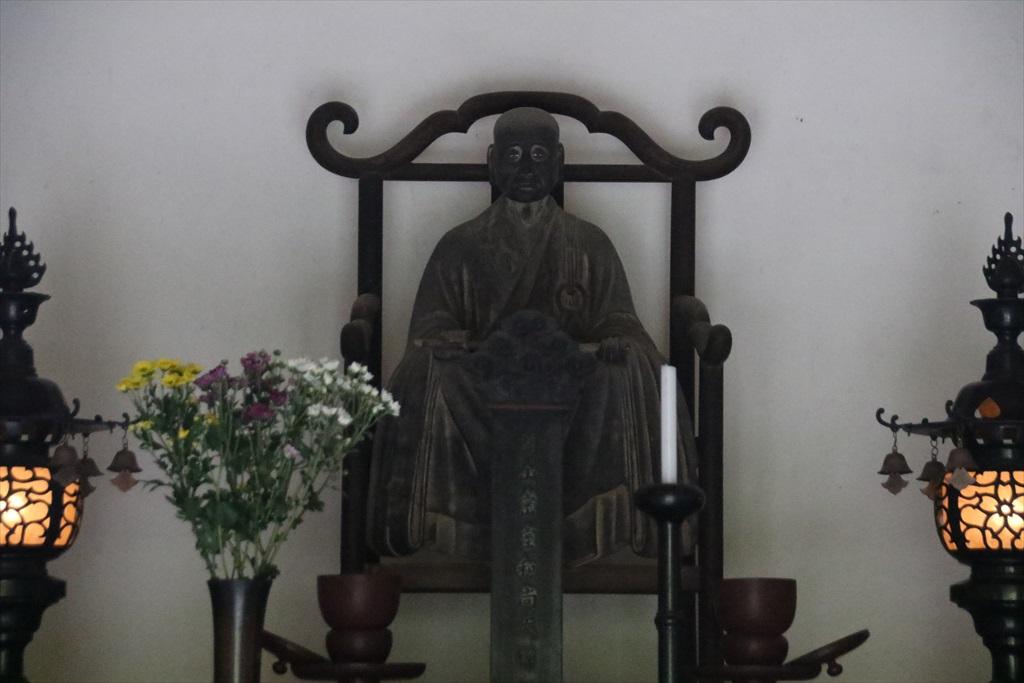 開山堂_7