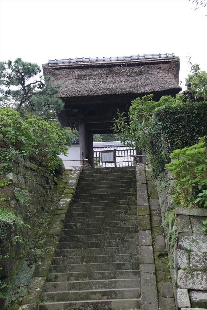 途中のお寺さんなど_1
