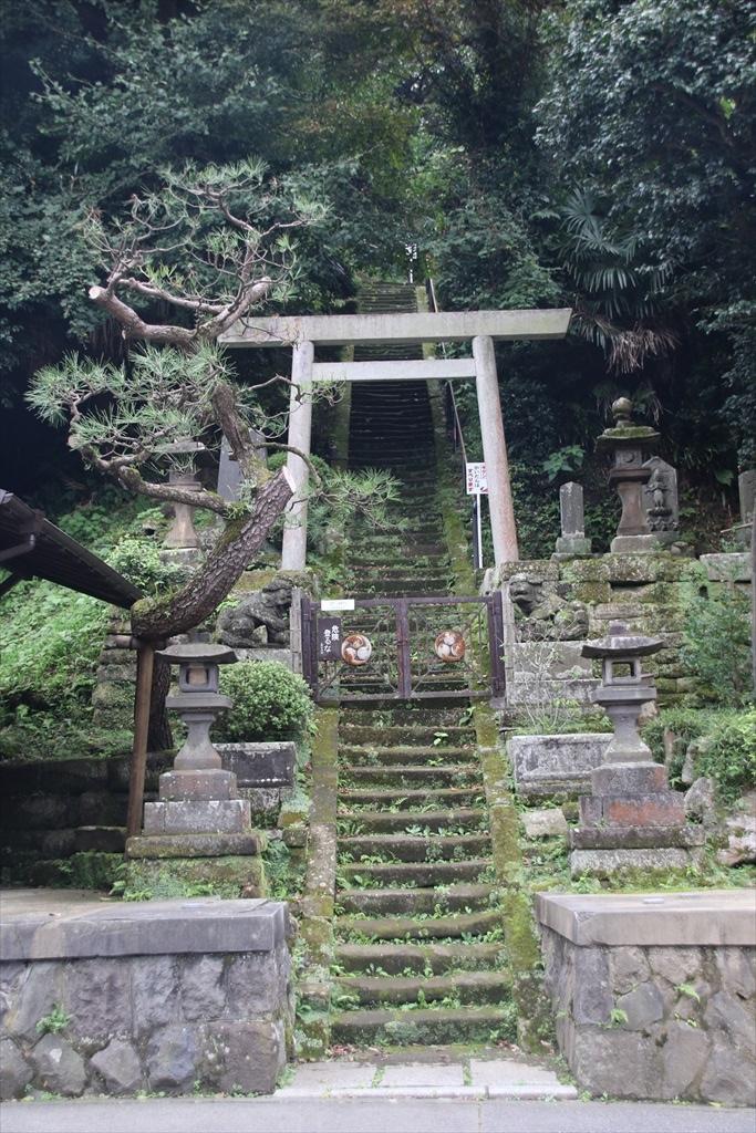 途中のお寺さんなど_3