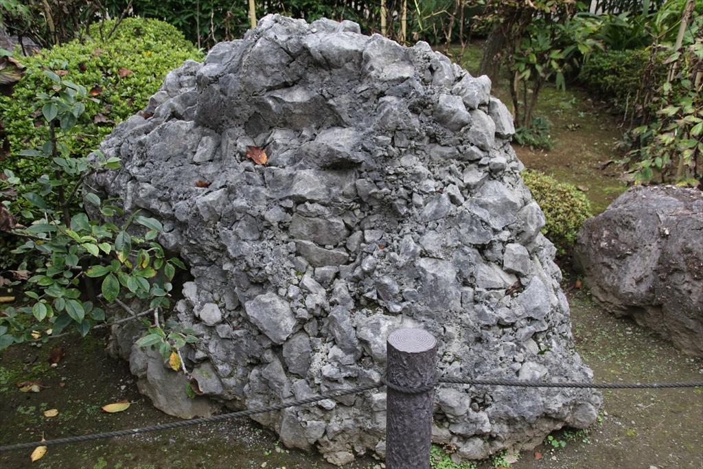 さざれ石_1
