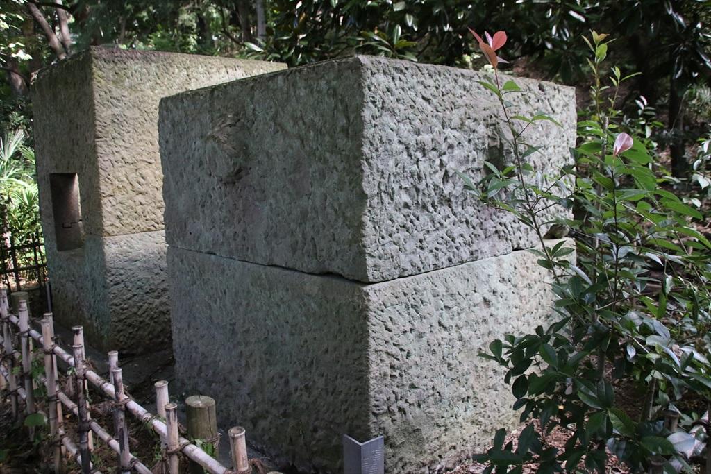 清水谷公園_6