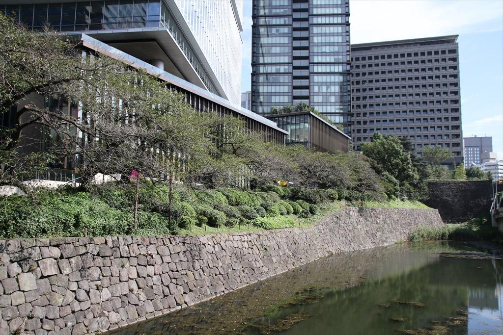 東京ガーデンテラス紀尾井町_4