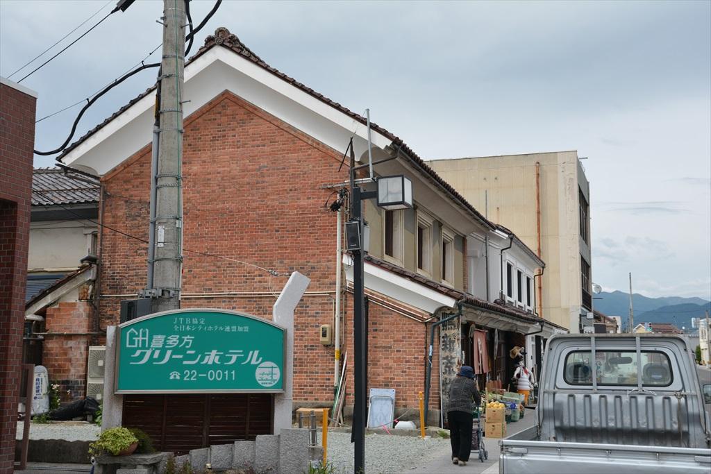 旧嶋新商店店舗_1