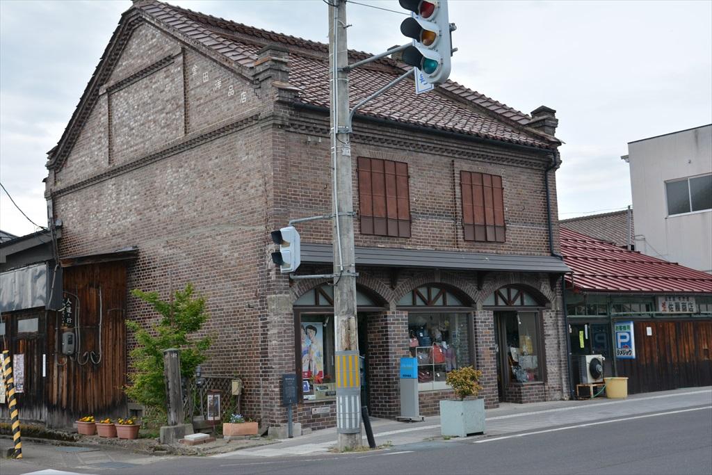 金田洋品店_2