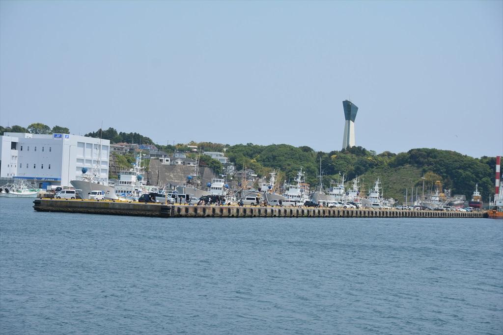 小名浜港_2