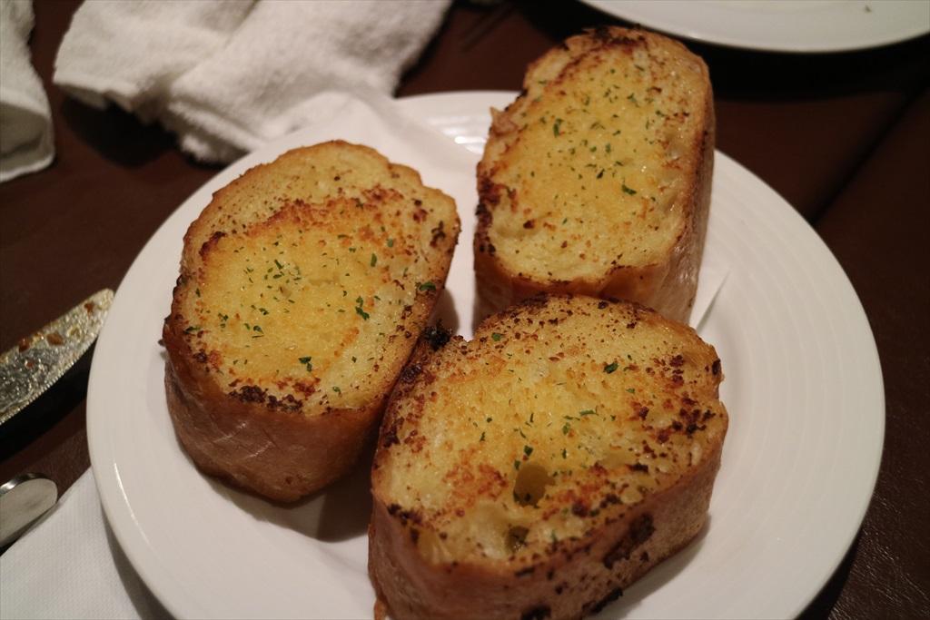 注文した料理_5