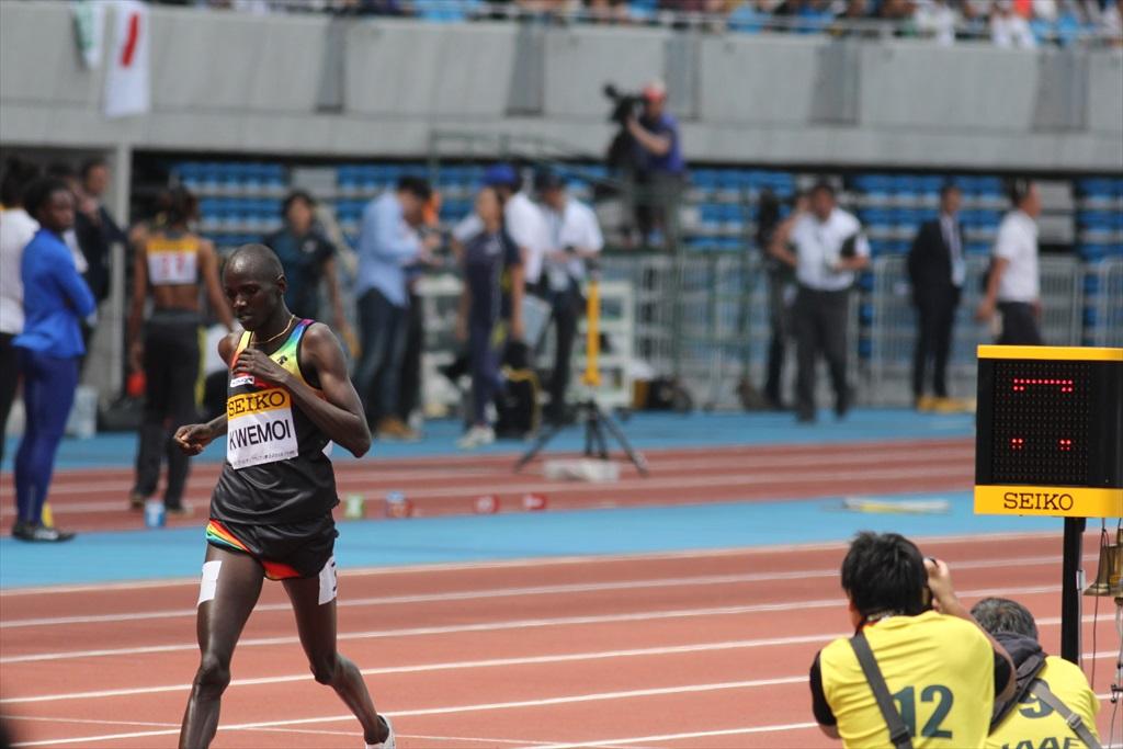 男子3000m(3)レース終盤の戦い_20