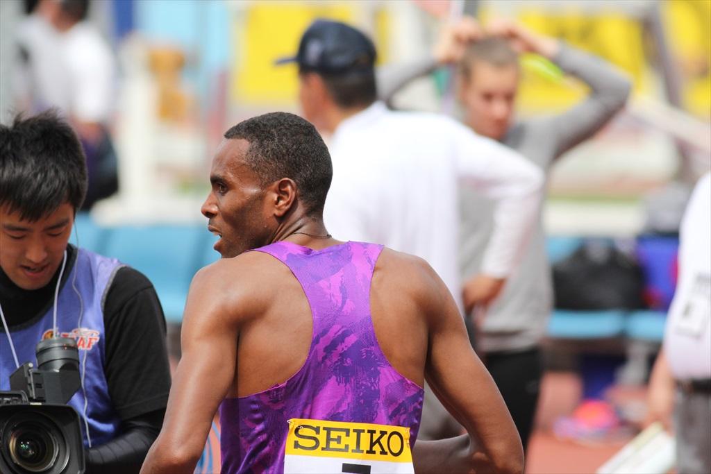 男子3000m(3)レース終盤の戦い_24
