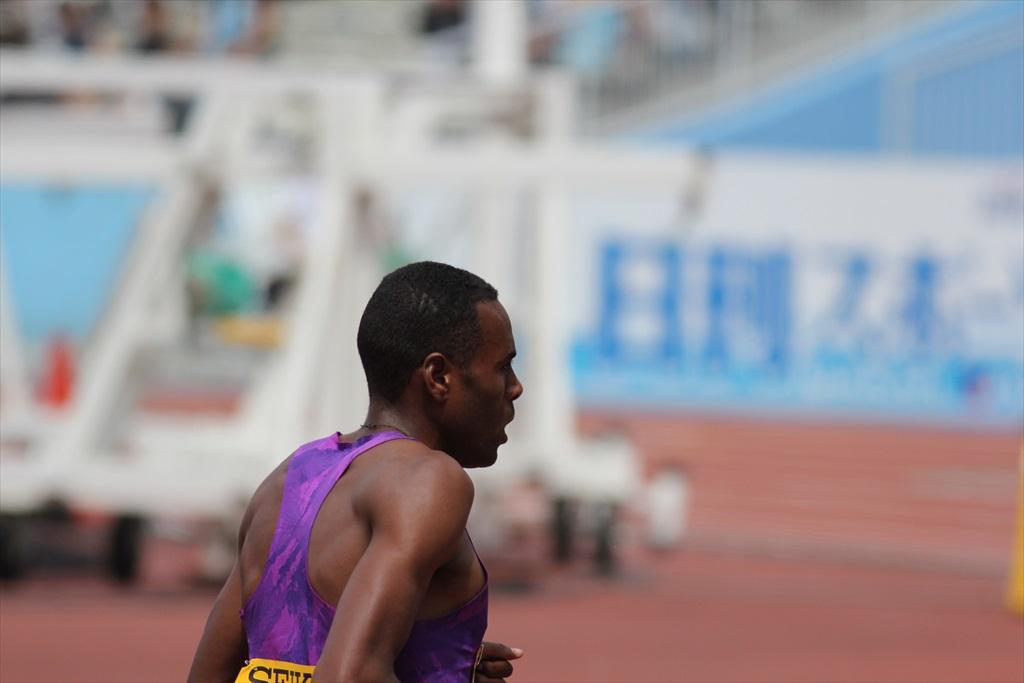男子3000m(3)レース終盤の戦い_26