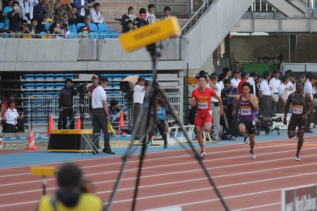 レース序盤_16
