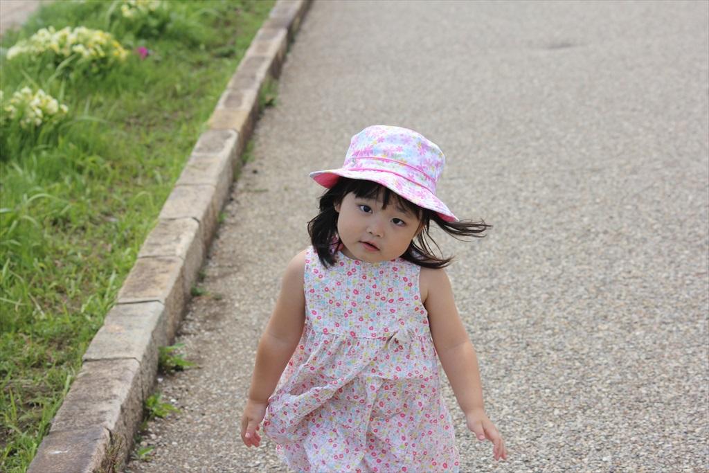 『長井海の手公園 ソレイユの丘』にて(1)_4