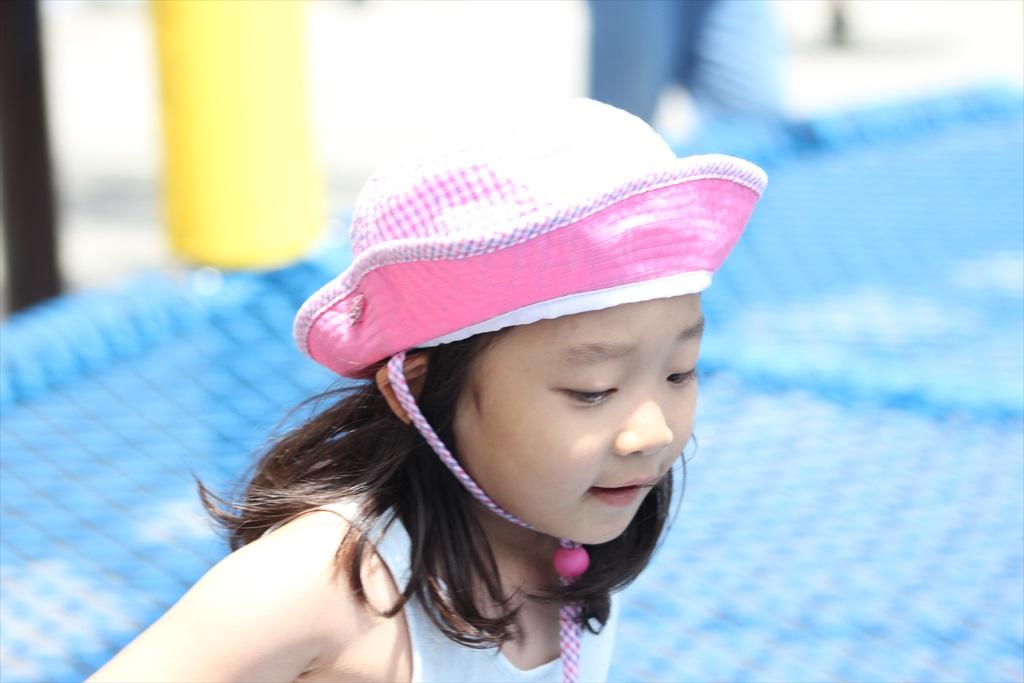 『長井海の手公園 ソレイユの丘』にて(1)_9