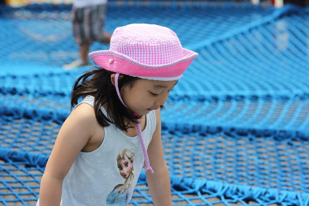 『長井海の手公園 ソレイユの丘』にて(1)_14