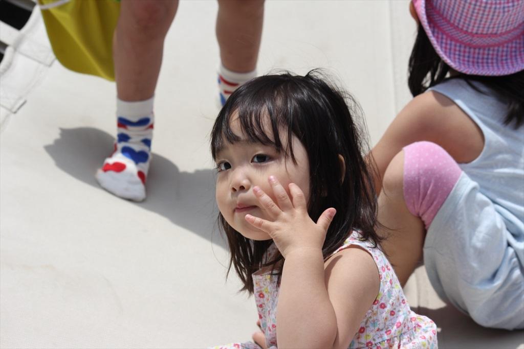 『長井海の手公園 ソレイユの丘』にて(1)_18