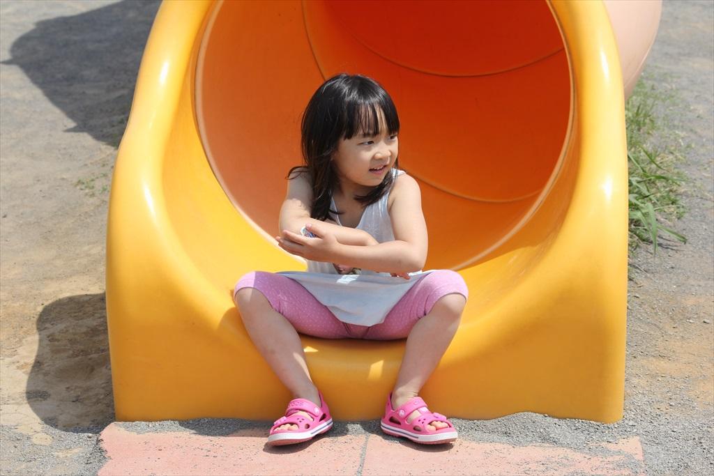 『長井海の手公園 ソレイユの丘』にて(2)_4