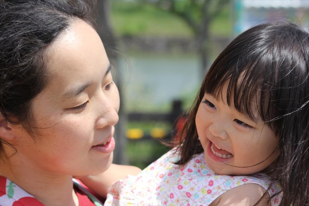 『長井海の手公園 ソレイユの丘』にて(2)_7