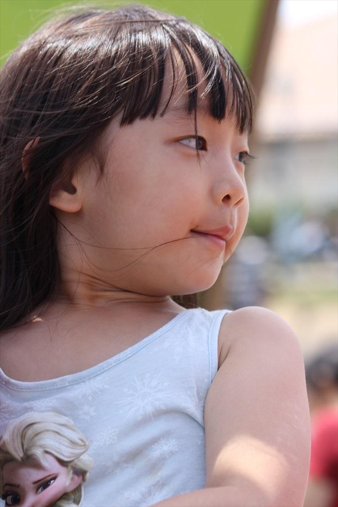 『長井海の手公園 ソレイユの丘』にて(2)_8