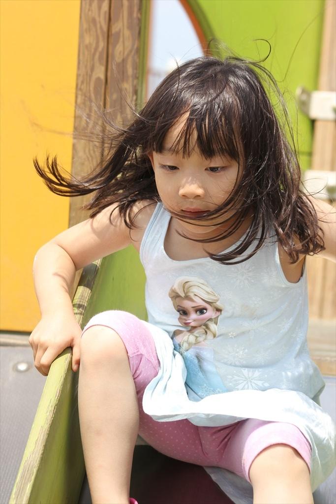 『長井海の手公園 ソレイユの丘』にて(2)_11