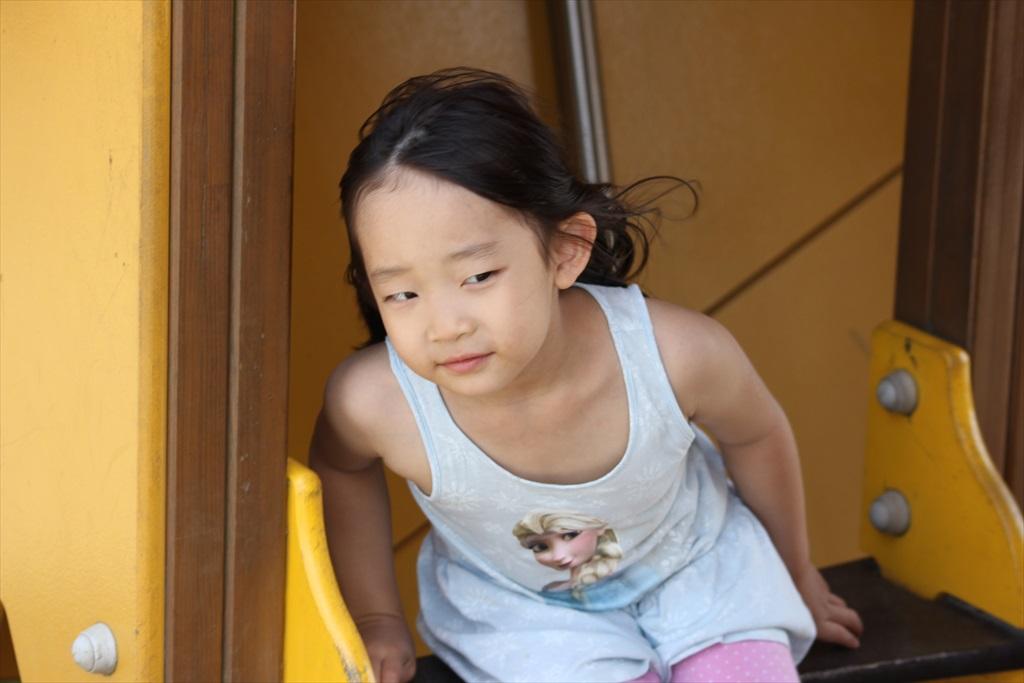 『長井海の手公園 ソレイユの丘』にて(2)_12