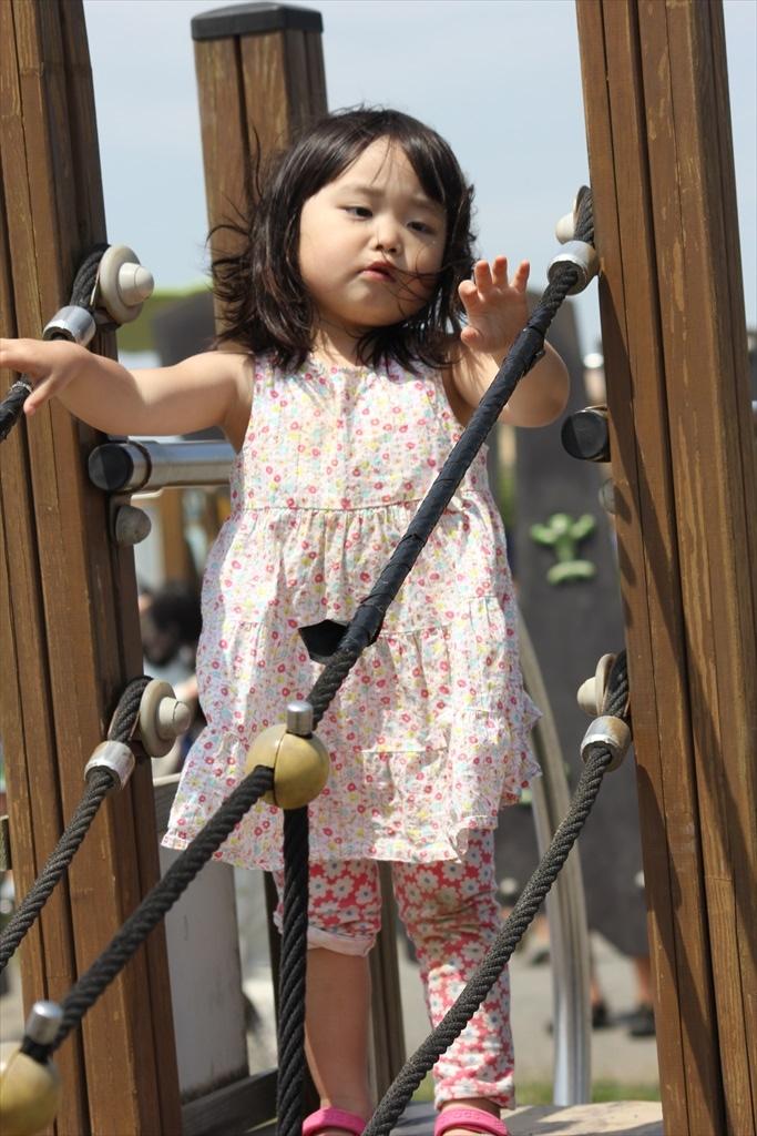 『長井海の手公園 ソレイユの丘』にて(2)_16