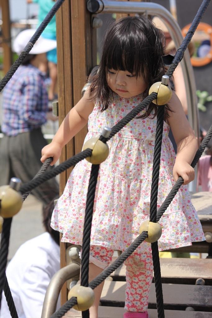 『長井海の手公園 ソレイユの丘』にて(2)_18
