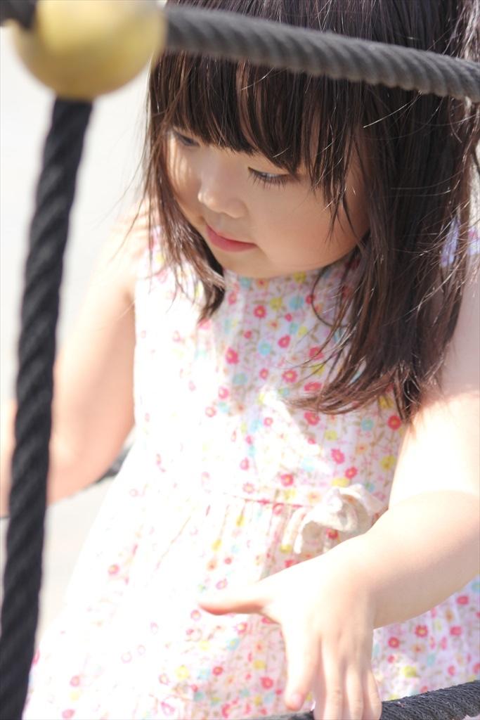 『長井海の手公園 ソレイユの丘』にて(2)_19