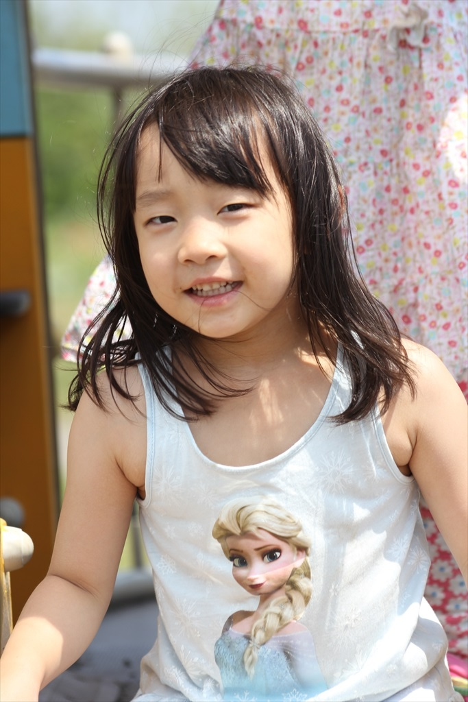 『長井海の手公園 ソレイユの丘』にて(2)_24