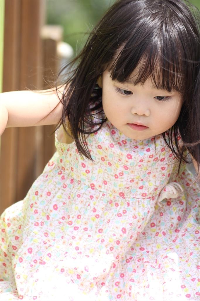 『長井海の手公園 ソレイユの丘』にて(2)_27