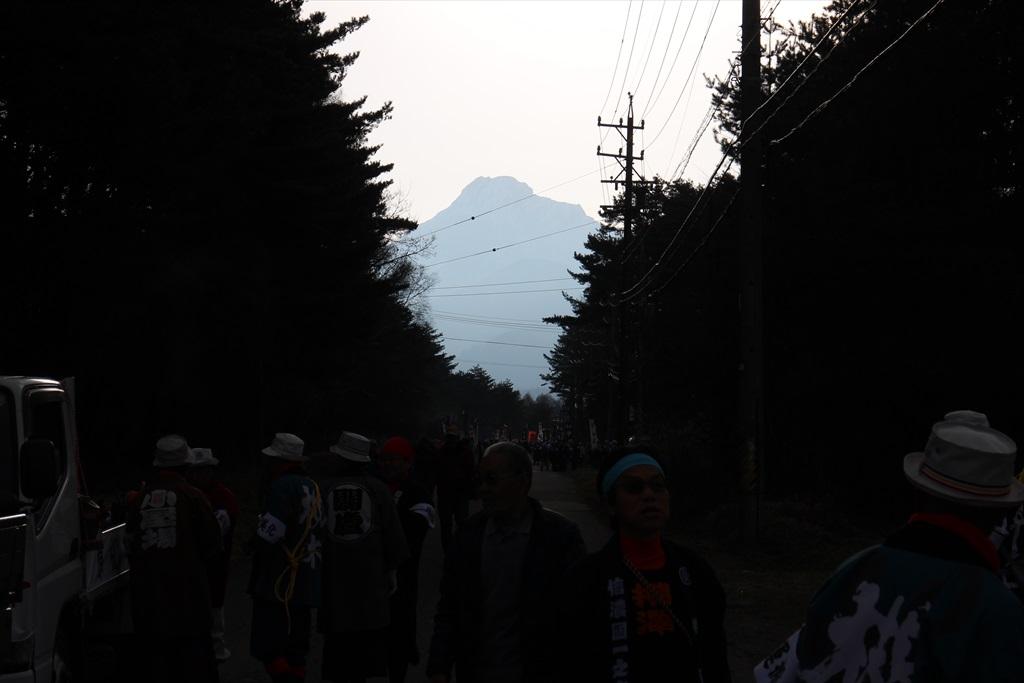 上社山出し初日(1)_11
