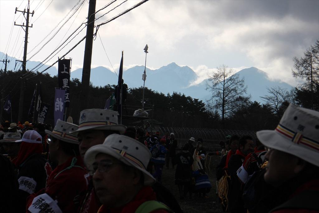 上社山出し初日(1)_15