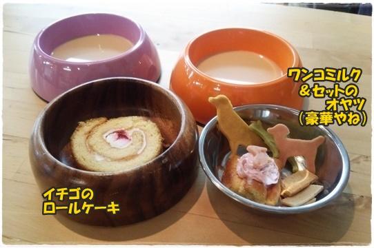 cafe1_201605081842295f2.jpg