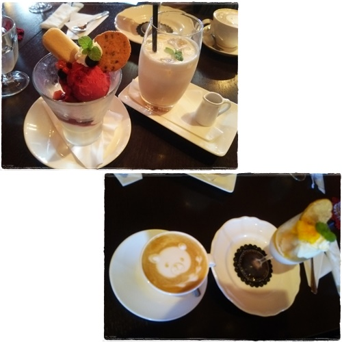 cafe1_20160725180613074.jpg