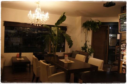 cafe3_2016091219293571e.jpg
